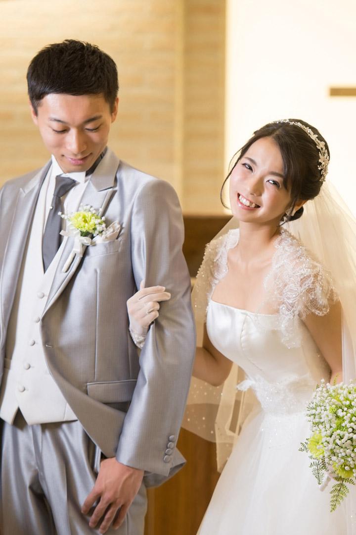 1/20(日)新作料理フルコースご試食&ご披露宴体験BIGフェア