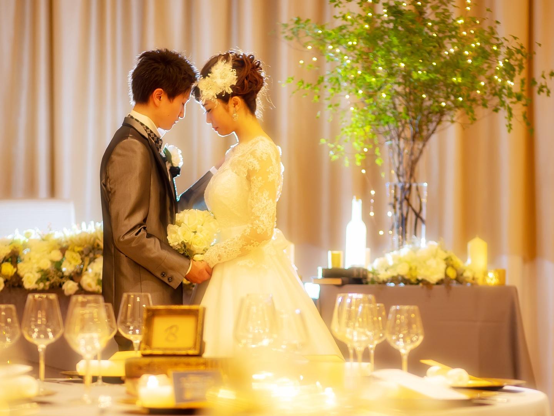 【後日ドレス試着OK♪】結婚式について聞けるプライベート相談会